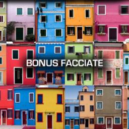 bonus_facciate_2020
