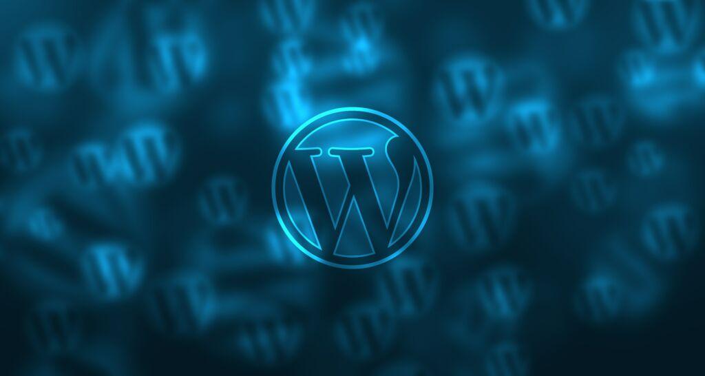 sito-in-wordpress