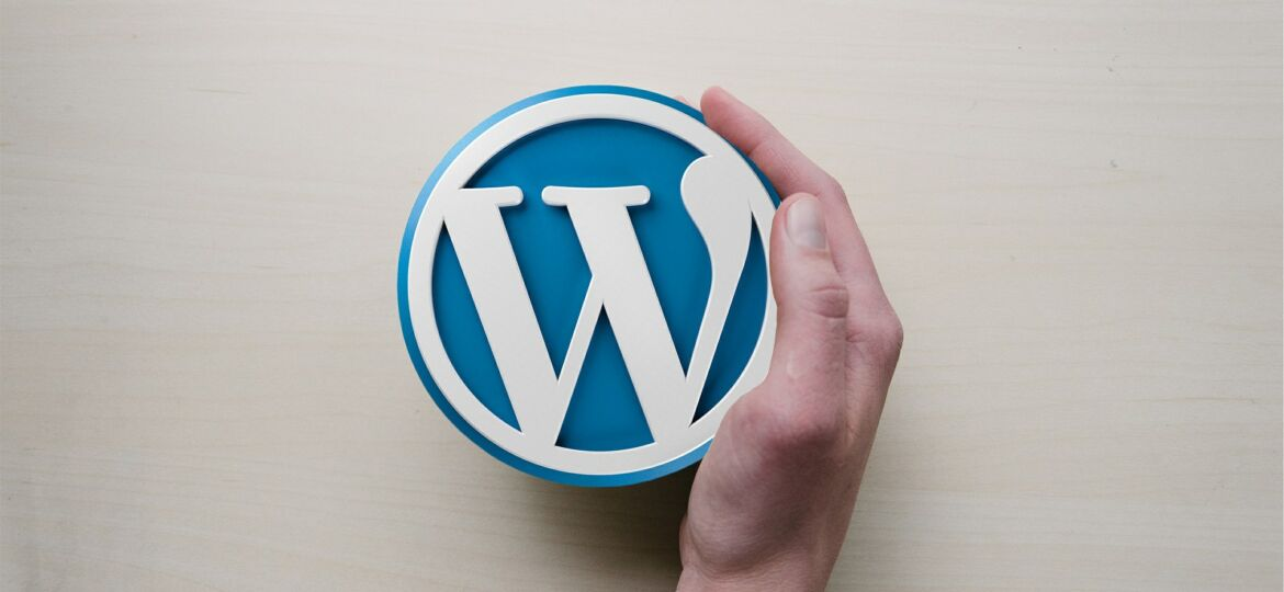 sito-in-wordpress