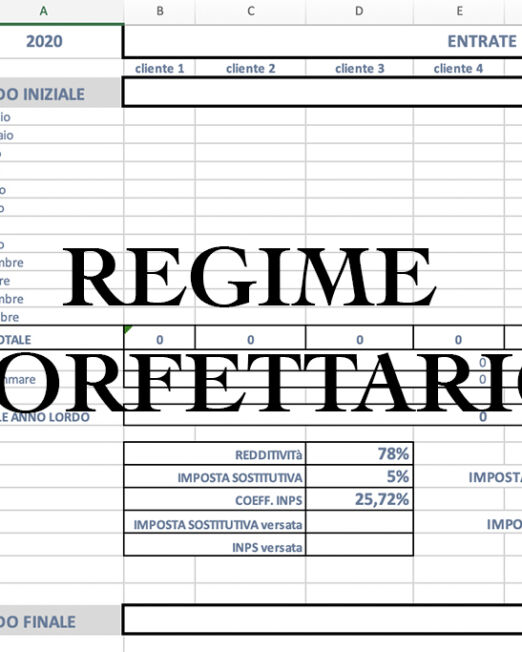 calcolo-imposta-sostitutiva-file-excel copia